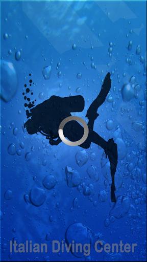 Italian Diving Centers Plus