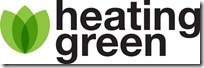 green-heating-green-logo2_op_800x255