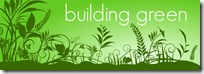 green-BuildingGreenLogo730x255