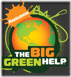 green-BigGreenHelp_Logo