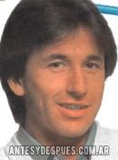 Ricardo Montaner, 1986