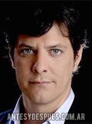 Mario Pergolini, 2008