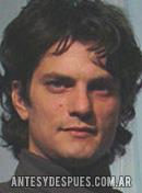 Fabio Di Tomaso, 2007