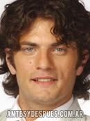 Fabio Di Tomaso, 2004