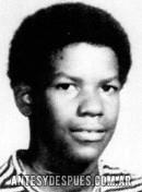 Denzel Washington,