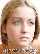 Milena Torres,