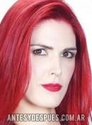 Viviana Canosa,
