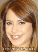 Victoria Vanucci,