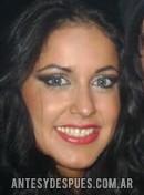 Pamela Sosa,