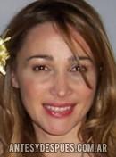 Verónica Lozano, 2008