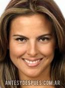 Kate del Castillo,