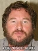 Val Kilmer, 2003