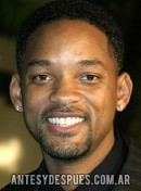 Will Smith, 2004