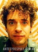 Gustavo Cerati, 1993
