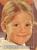 Andrea Del Boca, 1970