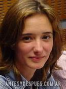 Ana Torrent,