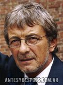 Arturo Bonin,