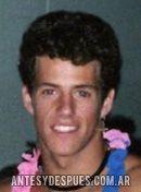 Andy Botana, 1991