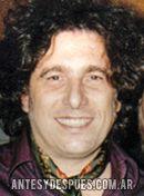 Andres Calamaro,