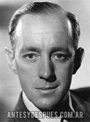 Alec Guinness, 1950