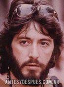 Al Pacino,