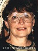 Barbara Esbensen,