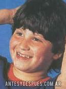 Brian Caruso,