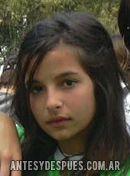 Brenda Asnicar,