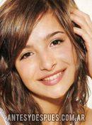 Brenda Asnicar, 2007