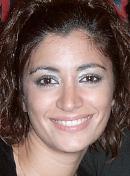 Carla Conte, 2008