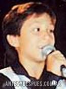 Cristian Soloa,