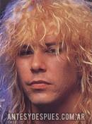 Duff McKagan,