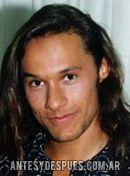 Diego Torres, 1992