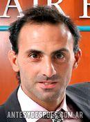 Diego Latorre,