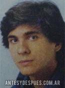 Dario Grandinetti, 1982