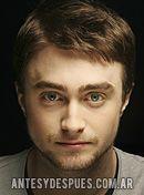 Daniel Radcliffe, 2009