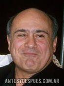 Dani Devito,