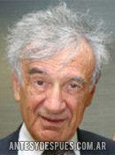 Elie Wiesel,