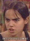 Eliana Gonzalez,
