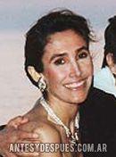 Florinda Meza,