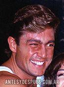 Fernando Colunga,