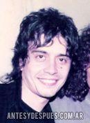 Fabian Von Quintiero,