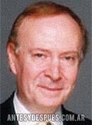 Gianni Lunadei,