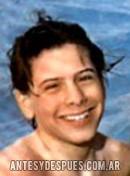 Gabriel Canci,