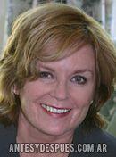 Heather Menzies,