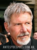 Harrison Ford,