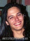 Ivan González, 1992