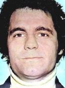 Hugo Arana, 1970