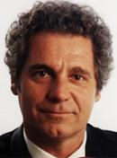 Hugo Arana, 1989
