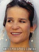 Infanta Elena,